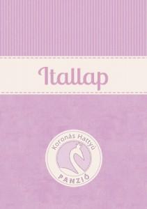 itallap-borito